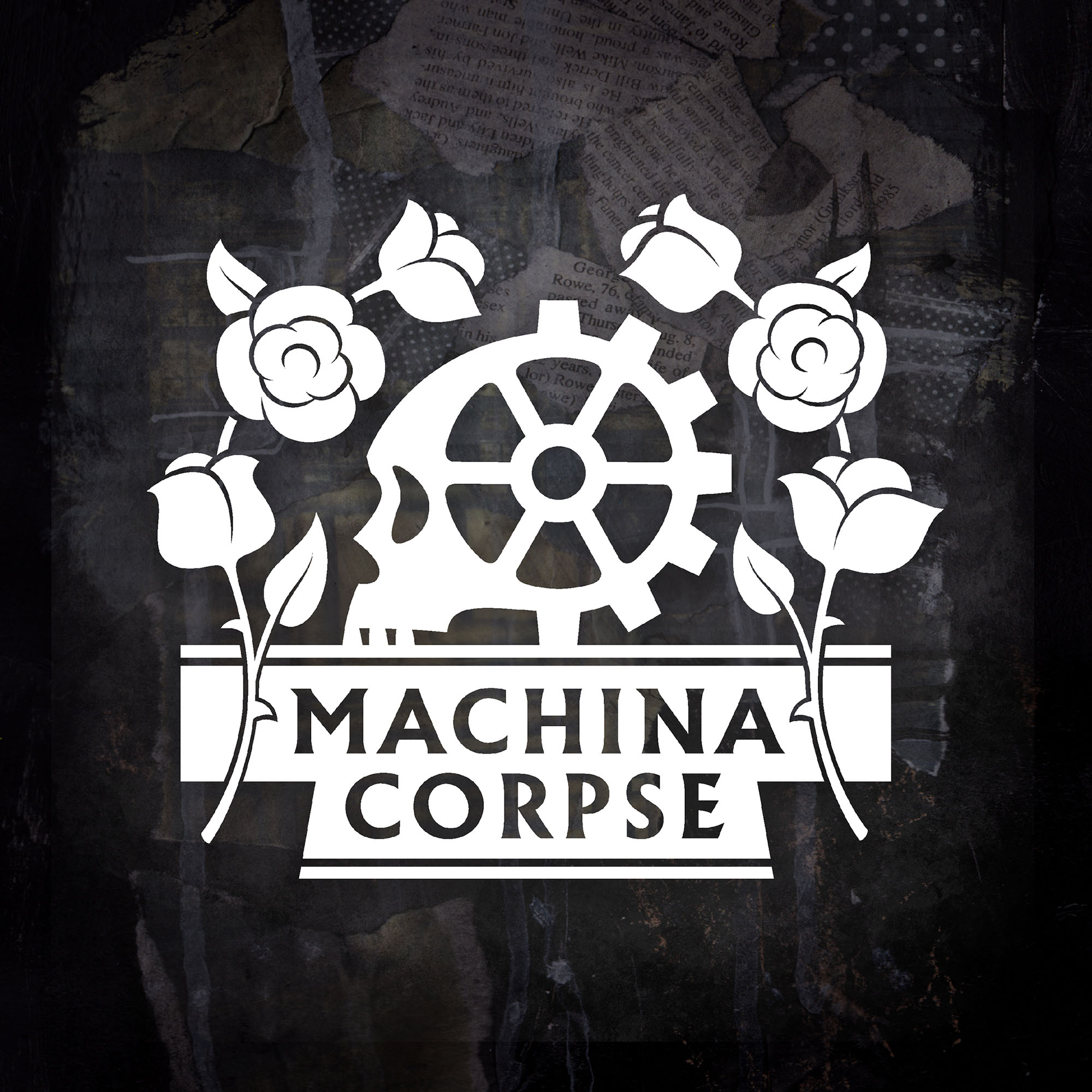 MACHINA CORPSE